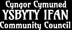 Ysbyty Ifan Community Council | Cyngor Cymuned Ysbyty Ifan